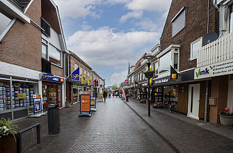 Marktplein 11