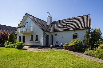 Vinkenweg  40