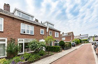 Dr. Ariensstraat  13