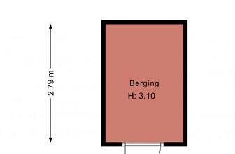 Keurmeesterhof 24