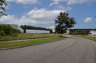 Beemsterweg 20 A - C