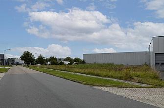 Beemsterweg 20 D - G