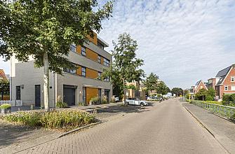 Grevelingstraat 26