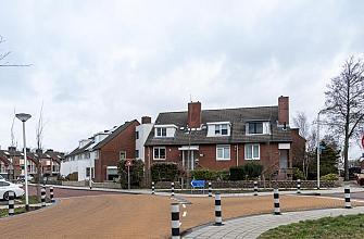 Victoriberg  129