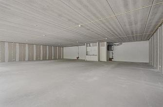 Vijfhagen 209