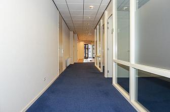 Dorpsstraat 10 unit 3