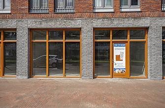 Jan Fabriciusstraat 73B