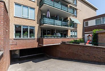 Willem-Alexanderplein 5