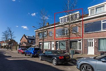 P.J. Warmerdamstraat 19